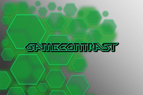 Gamecontrast